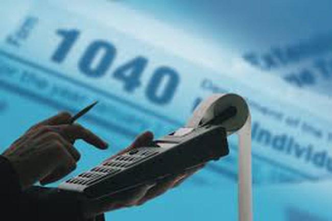 Đưa chống chuyển giá vào Luật Đầu tư