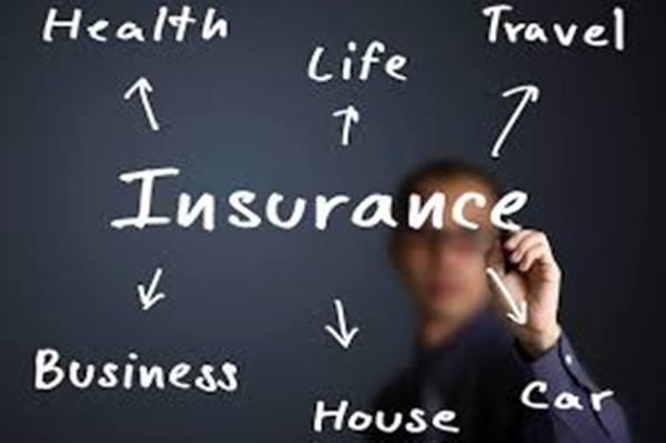 Insurtech mở thêm cánh cửa cho ngành Bảo hiểm