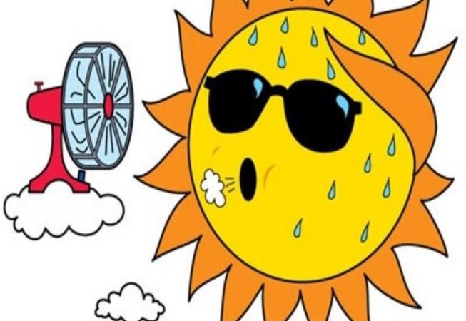 Những thực phẩm gây hại sức khỏe khi ăn trong mùa nóng
