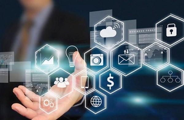 Hiện đại hóa hệ thống công nghệ thông tin phục vụ người dân và doanh nghiệp