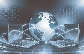 Chấn chỉnh, xử lý kịp thời sai phạm trong hoạt động thông tin, báo chí và trên không gian mạng