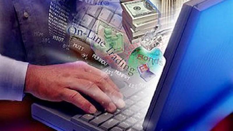 Bị xử phạt nặng do sử dụng 43 tài khoản tạo cung cầu giả, thao túng cổ phiếu