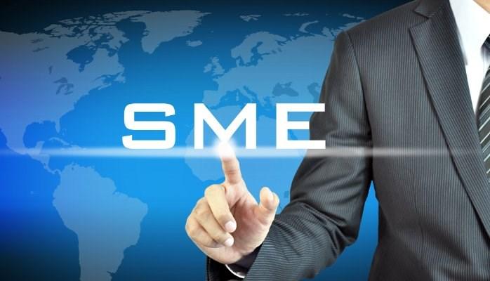 Từ 01/7/2019, doanh nghiệp nhỏ và vừa được vay vốn tối đa 7 năm