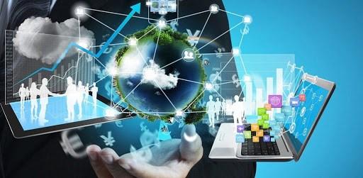 Cải cách thủ tục hành chính ngành BHXH: Tháo gỡ rào cản giao dịch cho doanh nghiệp