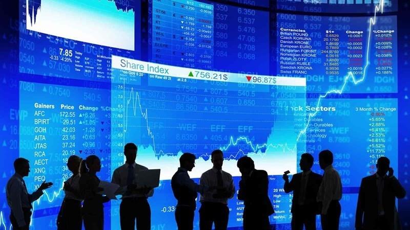 Khối ngoại bán ròng mạnh gần 1.000 tỷ đồng trong tuần giao dịch khởi sắc