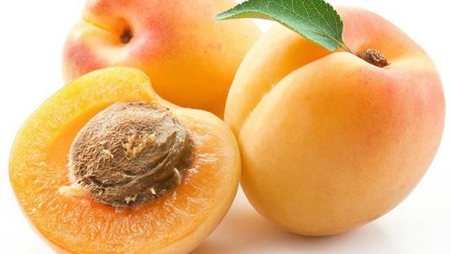Những thực phẩm phổ biến có thể gây độc cho cơ thể