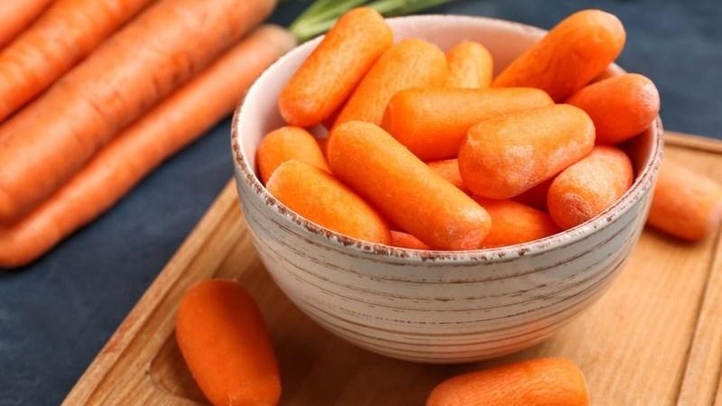 Những loại thực phẩm giá rẻ có lợi cho sức khỏe