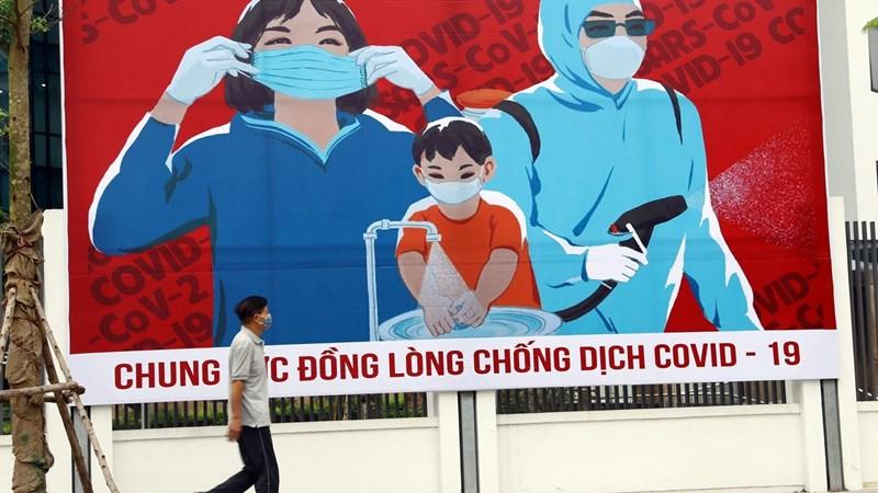 Tạp chí Forbes: Tại sao thế giới nên đầu tư vào Việt Nam hậu Covid-19?