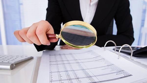 Giám sát chặt chẽ việc kê khai thuế đối với doanh nghiệp rủi ro cao