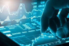 Dòng tiền sẽ hướng tới nhóm cổ phiếu nào?