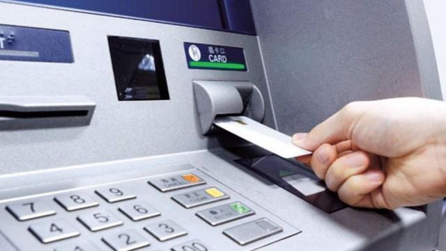 7 ngân hàng đầu tiên thí điểm chuyển đổi thẻ từ sang thẻ chip