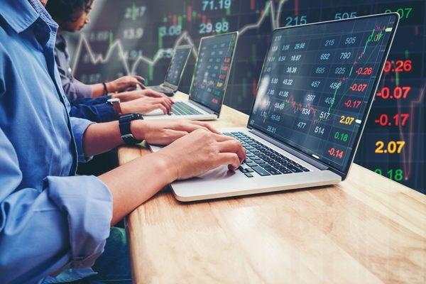 Cơ hội đầu tư cổ phiếu dài hạn