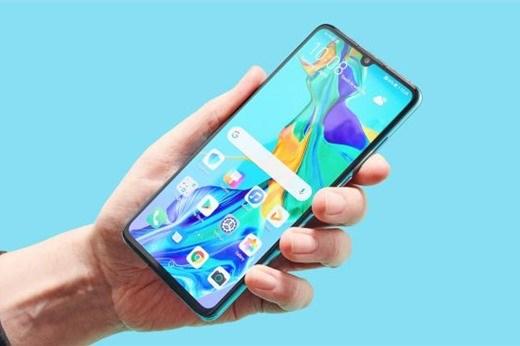 Những smartphone tốt nhất của Huawei hiện nay