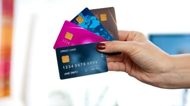 Bí quyết sử dụng thẻ tín dụng bạn cần biết