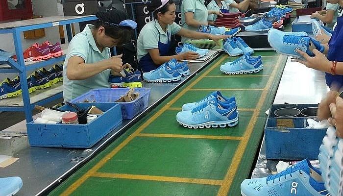 EVFTA: Cơ hội giúp doanh nghiệp Việt lấy lại đà tăng trưởng