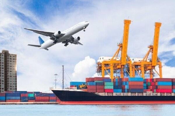 Từ ngày 21/5, thực hiện Biểu thuế xuất nhập khẩu ưu đãi đặc biệt hai chiều Việt Nam - UKVFTA