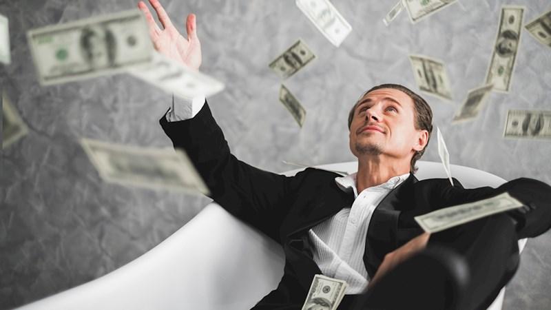 10 ngành tạo ra nhiều người giàu nhất thế giới: Tài chính ngân hàng dẫn đầu