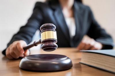 Lập 69 tài khoản để thao túng thị trường, một cựu chủ tịch bị phạt tù 18 tháng