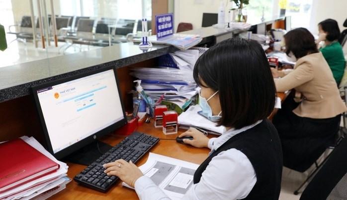 Cục Thuế tỉnh Bắc Ninh nỗ lực thực hiện