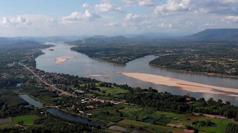 Thúc đẩy đầu tư trực tiếp của Việt Nam vào một số nước tiểu vùng sông Mekong