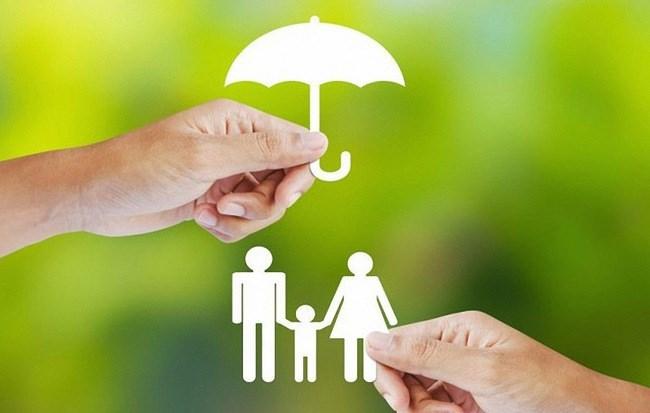 Vì sao hàng loạt công ty bảo hiểm nhân thọ lỗ nặng?
