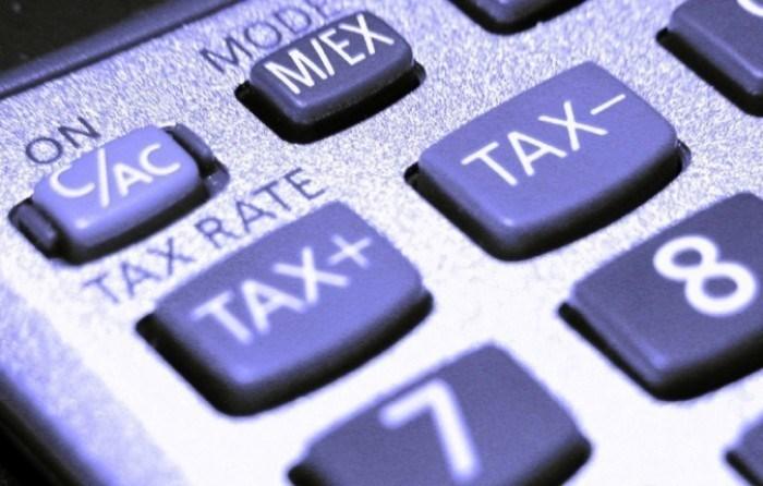 Nợ thuế đất hơn 200 tỷ đồng tại Cần Thơ