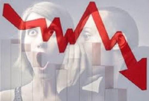 """Dùng thông tin để """"trị"""" tin đồn trên thị trường chứng khoán"""