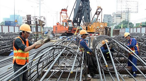 Sẽ chỉ còn 13 quy chuẩn xây dựng Việt Nam