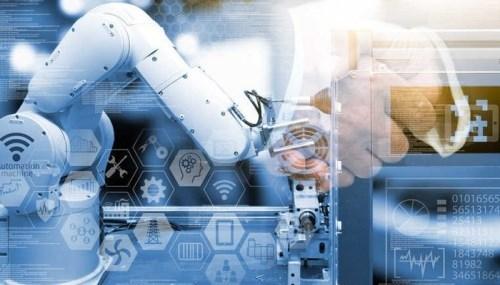 Không thể nhập cuộc cách mạng công nghệ 4.0 nếu không có kinh tế số