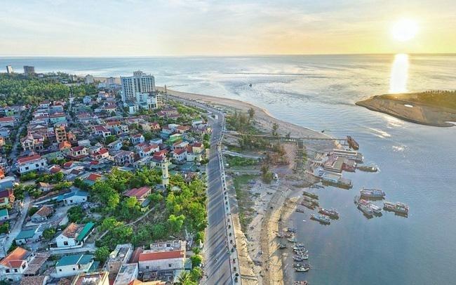 Chuyên gia nhận định như thế nào về thị trường bất động sản cao cấp năm 2020?