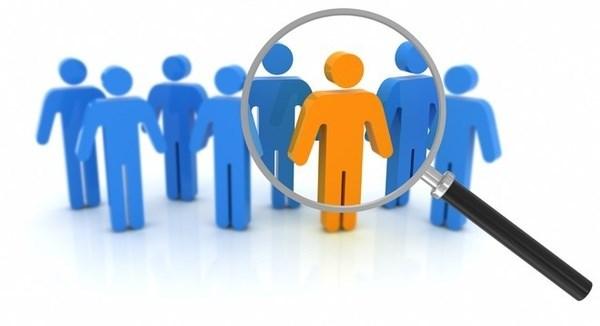 Hướng dẫn doanh nghiệp xin giảm mức đóng bảo hiểm xã hội bắt buộc