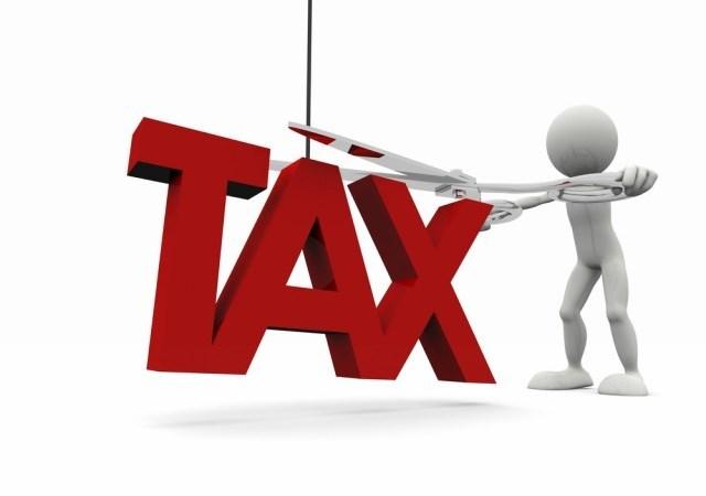 Tổng cục Hải quan hướng dẫn hoàn thuế cho nguyên liệu nhập khẩu sản xuất