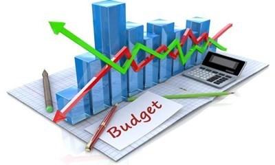 Áp dụng nhiều giải pháp tích cực để nâng cao hiệu quả thu ngân sách nhà nước