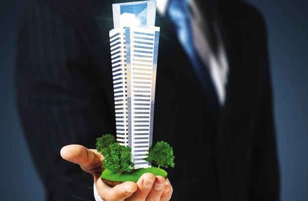 Giao dịch căn hộ đã hoàn thiện - Giải pháp tránh rủi ro cho các nhà đầu tư