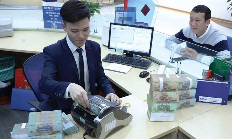 Ngành ngân hàng cam kết giãn nợ, đảm bảo nguồn vốn cho doanh nghiệp phục hồi