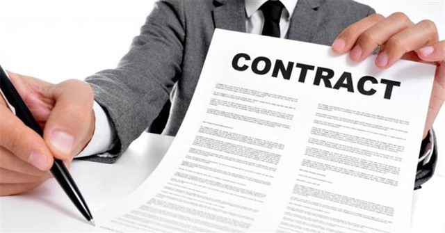 Đơn phương chấm dứt hợp đồng lao động theo Bộ luật Lao động năm 2019 và một số vấn đề đặt ra