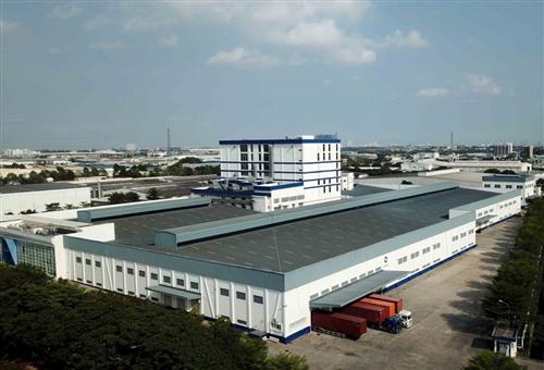 5 tháng đầu năm, hơn 6 tỷ USD vốn FDI chảy vào các khu công nghiệp