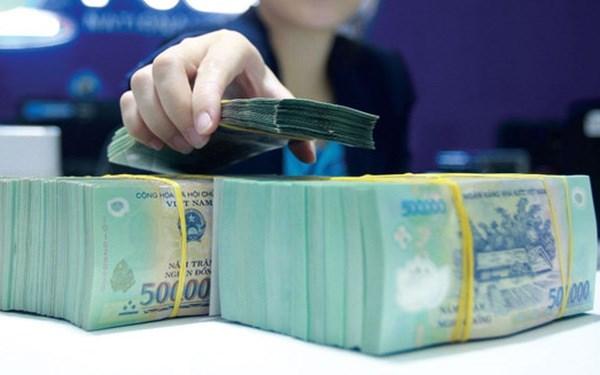 Mối lo doanh nghiệp FDI nợ thuế khủng, bỏ trốn
