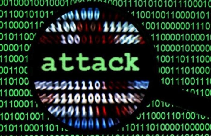 Việt Nam nằm trong top 3 Đông Nam Á bị tấn công mạng nhiều nhất