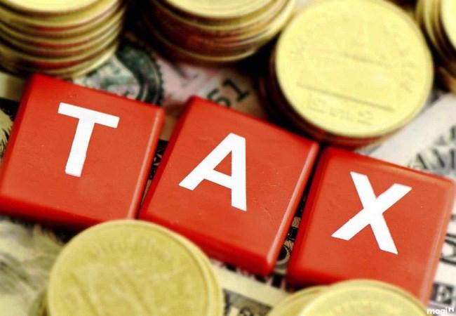 Cục Thuế Thanh Hóa phối hợp phát hiện và xử lý nhiều đối tượng vi phạm về thuế