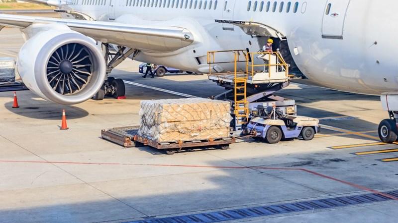 Từ ngày 1/7/2021, hàng hóa nhập khẩu vào EU sẽ áp dụng theo quy định mới