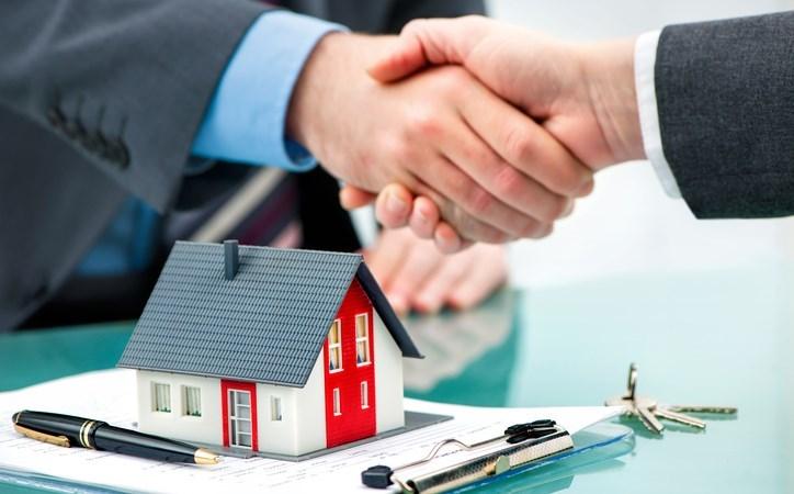 Bộ Xây dựng yêu cầu công khai giao dịch bất động sản nhà ở hình thành trong tương lai