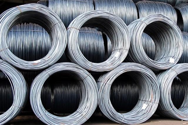 7 mặt hàng của doanh nghiệp Việt Nam đang bị Canada điều tra phòng vệ thương mại