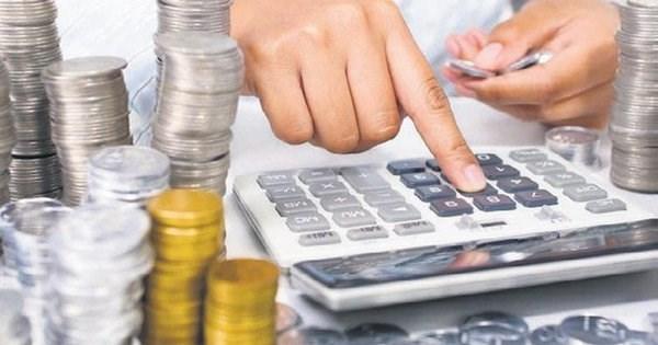 Hướng dẫn lập dự toán, quyết toán ngân sách nhà nước thực hiện Chương trình 1322