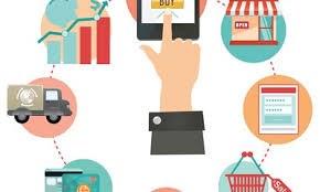 Việt Nam dẫn đầu xu hướng tiêu dùng thương hiệu lớn và lâu đời