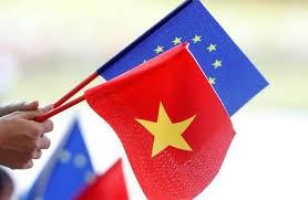 Báo chí châu Âu: EVFTA là cơ hội kinh tế cần nắm bắt sau đại dịch