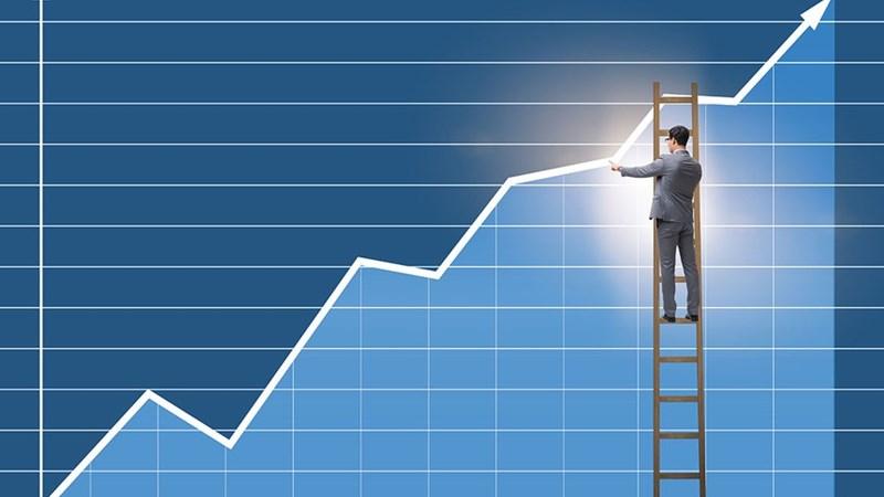 Dòng cổ tức tiếp sức cho nhà đầu tư