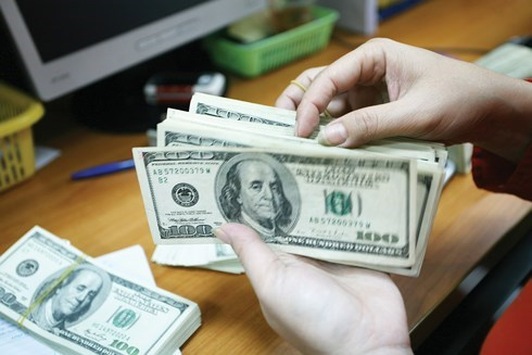 Cổ phiếu tạo đáy, cơ hội cho nhà đầu tư trường vốn