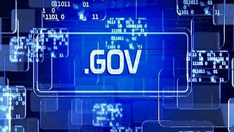 Đến năm 2025, phấn đấu 100% cơ quan Nhà nước cung cấp dịch vụ 24/7