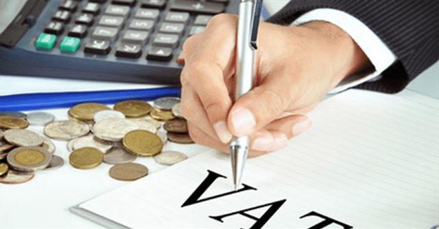 Tổng cục Thuế hướng dẫn triển khai quy trình quản lý ấn chỉ